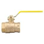 WATTS BALL VALVES & CIRCUIT SETTERS